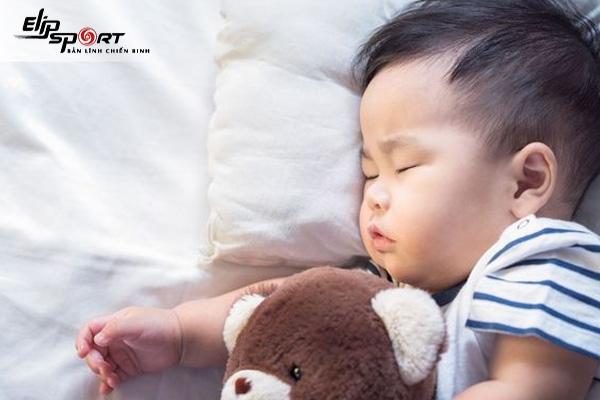 Khám phá các giai đoạn của giấc ngủ đầy thú vị