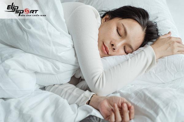 Giấc ngủ quan trọng như thế nào với cơ thể