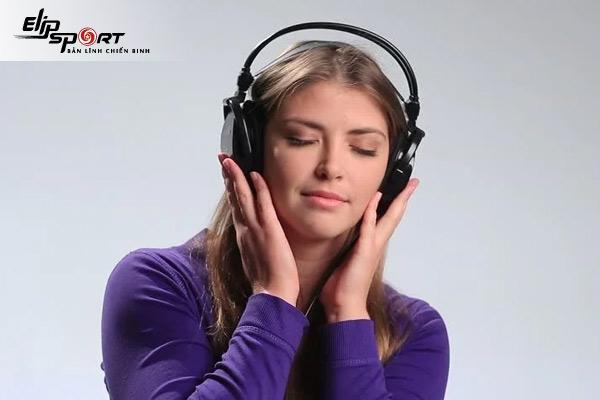 cách vệ sinh tai khi bị thủng màng nhĩ