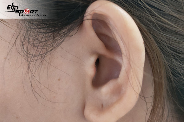 Tướng tai đẹp là như thế nào? Tướng tai có ý nghĩa gì?