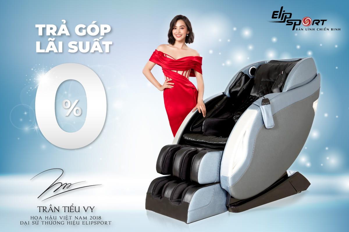 Elipsport Phú Thọ 2