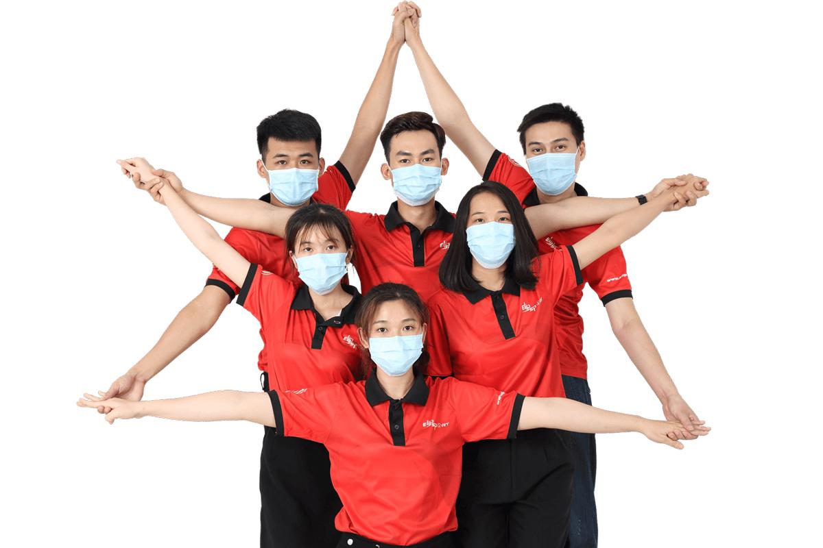 Cách ủng hộ Quỹ vaccine phòng COVID-19