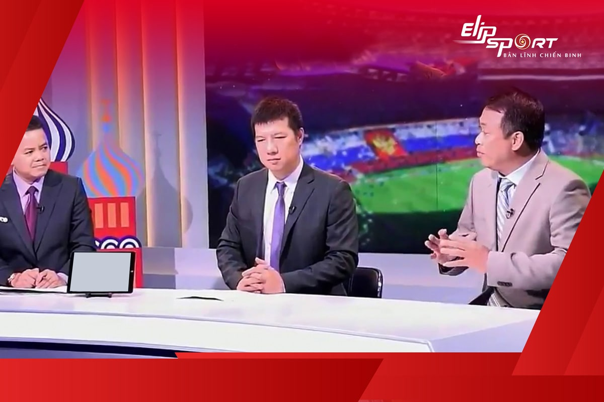 Bóng đá Tây Ban Nha trực tiếp kênh nào bạn đã biết chưa?