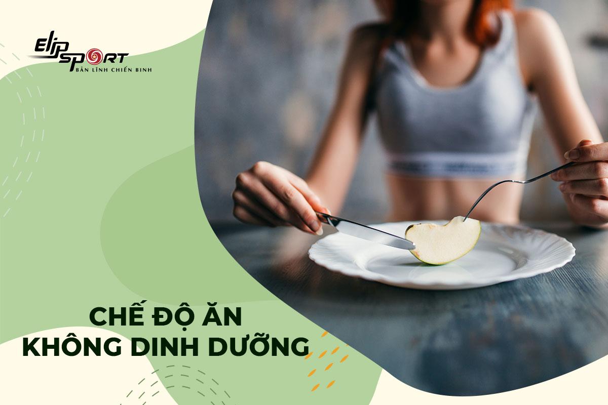 cách uống ngũ cốc tăng cân