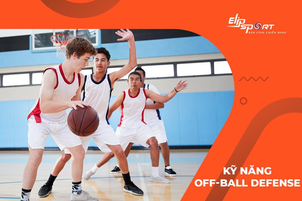Các kỹ năng chơi bóng rổ hay nên tham khảo