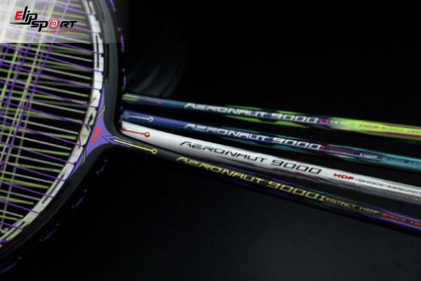vợt cầu lông 9000c