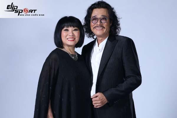 Nghệ sĩ Cẩm Vân được con và chồng tặng quà sinh nhật cực xịn