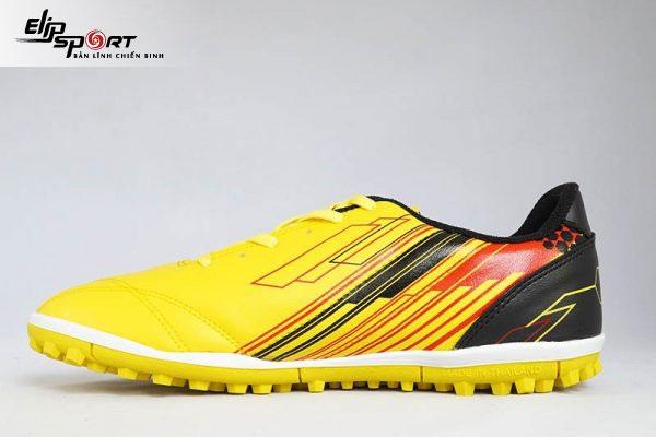 giày đá bóng cho hậu vệ sân cỏ nhân tạo