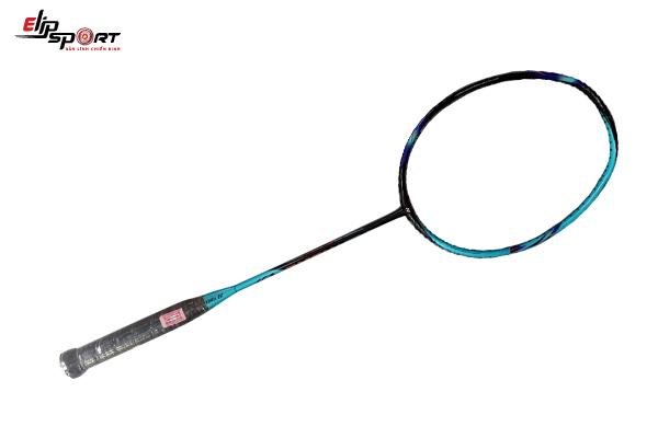 vợt yonex chính hãng