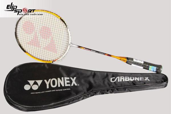 túi đựng vợt cầu lông giá rẻ