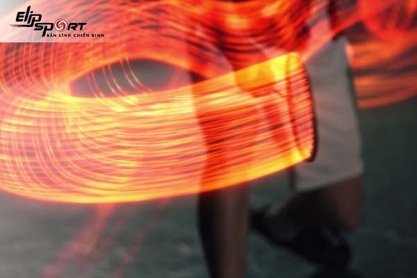 vợt yonex nanoray 800