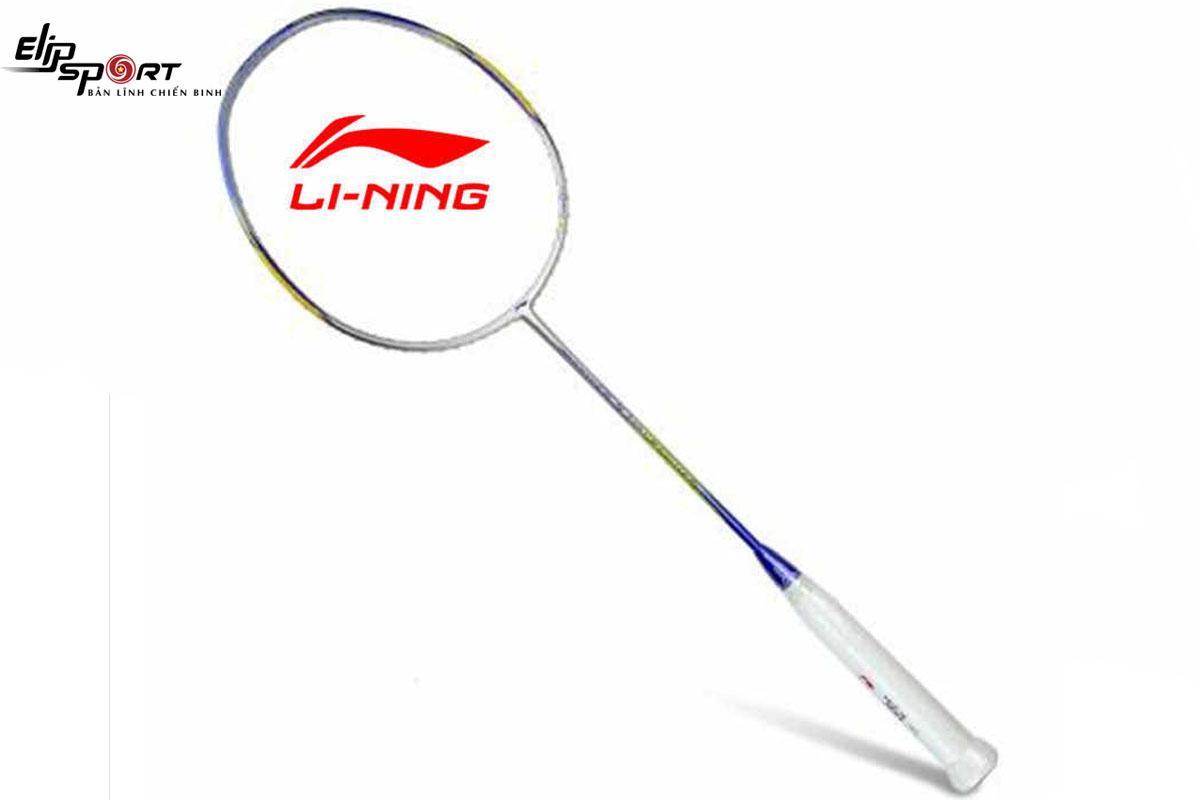 các hãng vợt cầu lông