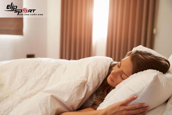 Hướng dẫn bài thiền ngủ trưa giúp lấy lại tinh thần nhanh chóng