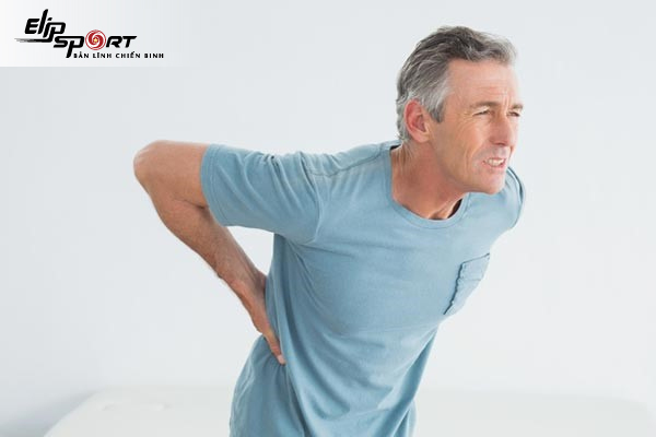 Hướng dẫn bài tập chữa đau lưng thoát vị đĩa đệm