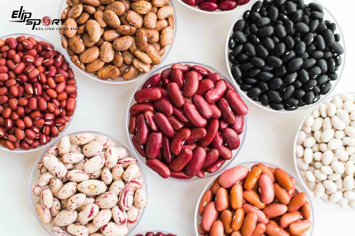 ăn chay có tốt cho sức khỏe không