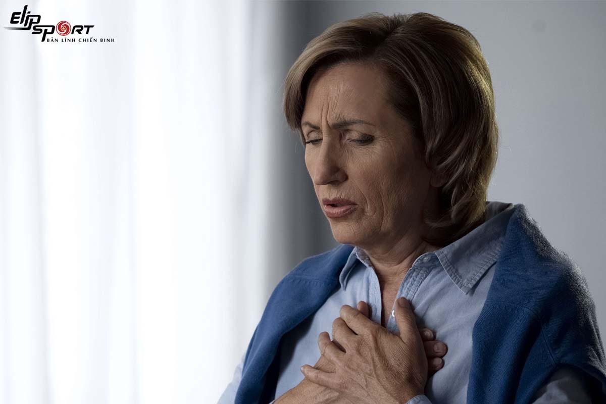bệnh phổi trắng
