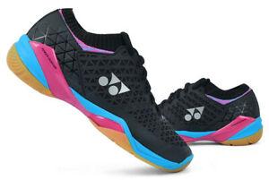 Giày Cầu Lông Yonex Eclipsion Z Ladies - Elipsport.vn