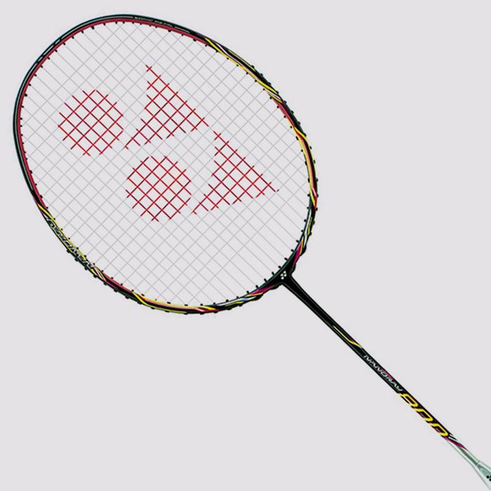 Vợt cầu lông Yonex Nanoray 899