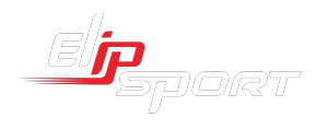 Elipsport Logo