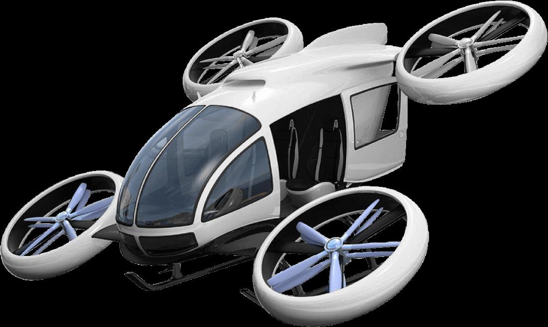 Máy bay cá nhân elipsport air