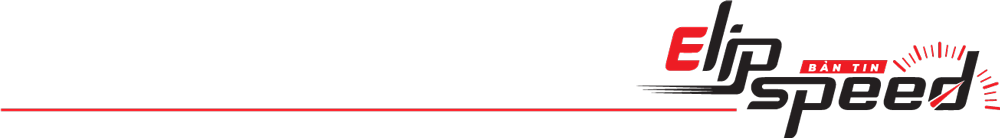 Trận Siêu cúp Elipsport 2021 khối DVKT vs DVKH