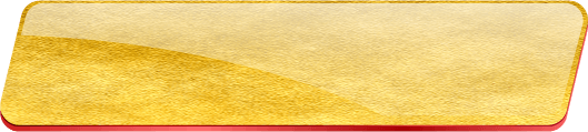 background button