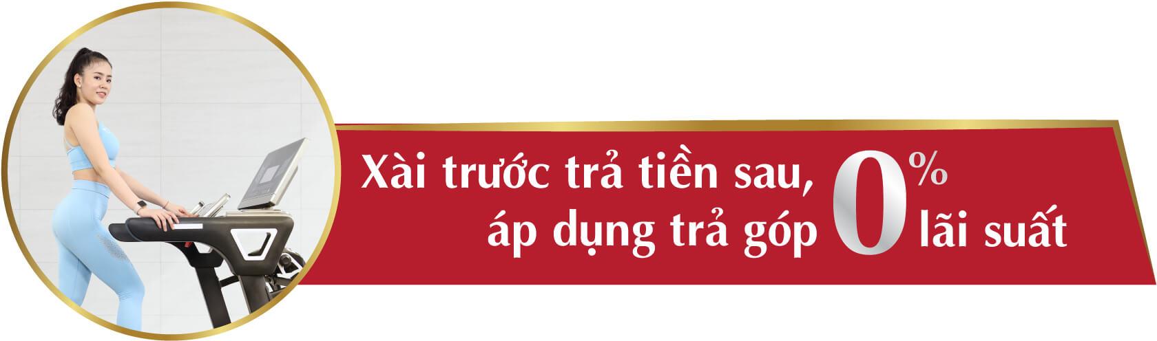 tra gop 0