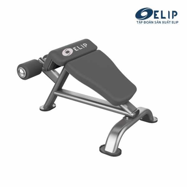 Ghế tập bụng ELIP AC030