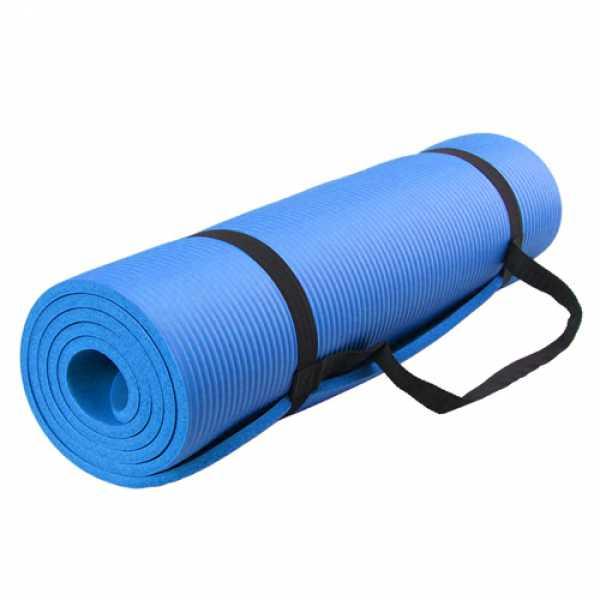 Ảnh sản phẩm Thảm tập yoga Elip Eva