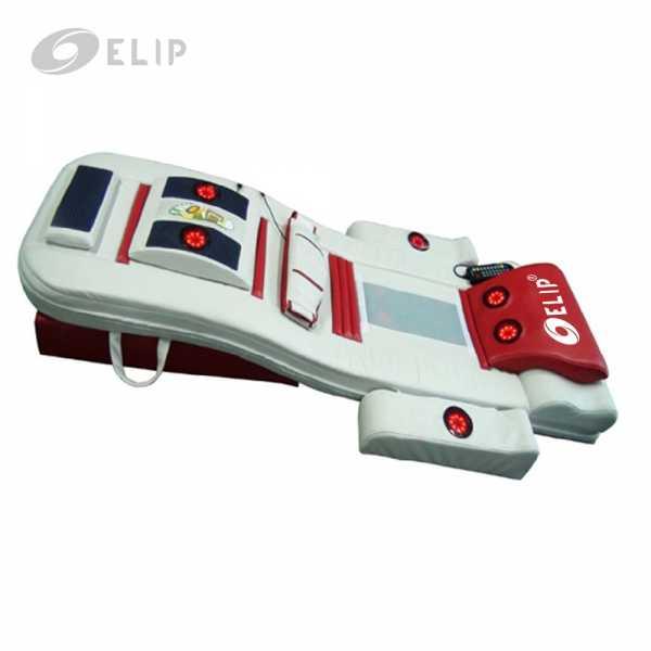 Ảnh sản phẩm Nệm massage Elip Lipo
