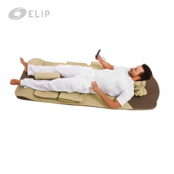 Ảnh sản phẩm Nệm massage Elip Spa