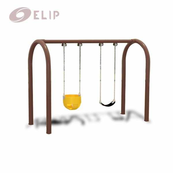 Ảnh sản phẩm Xích đu cho bé Elip - E2000