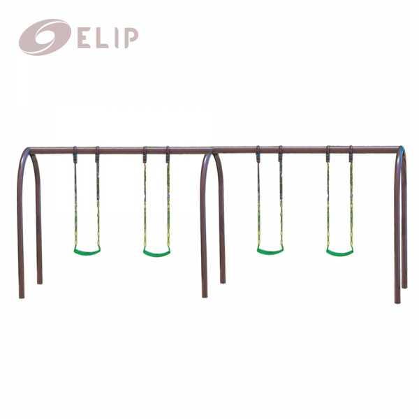 Ảnh sản phẩm Xích đu cho bé Elip - E5000