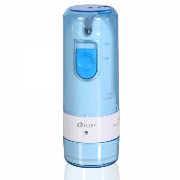 Ảnh sản phẩm Máy tăm nước Elip Blue Care