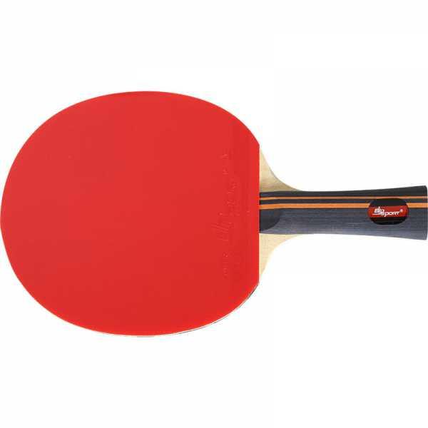 Ảnh sản phẩm Vợt bóng bàn Elip Tempo-3 Star