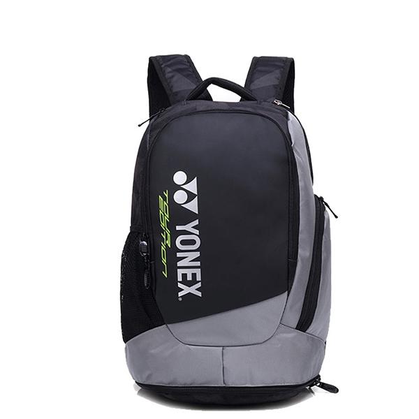 Ảnh sản phẩm Balo Cầu Lông Yonex BAG9812EX