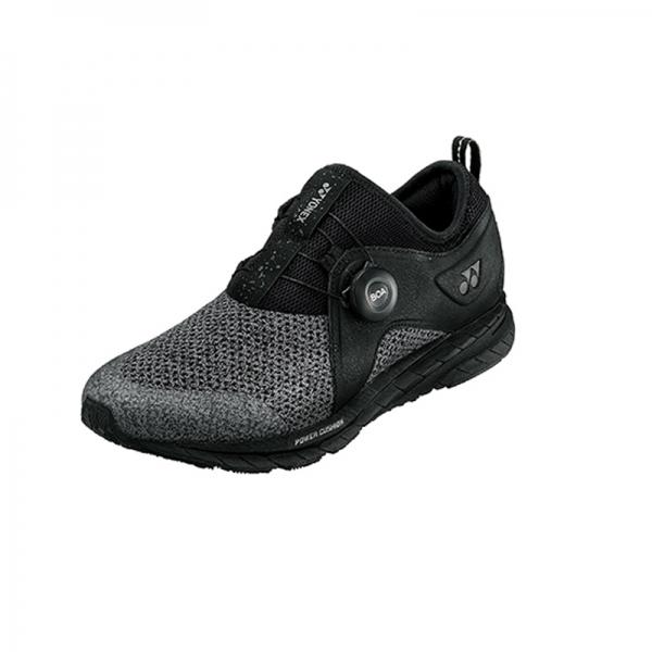 Ảnh sản phẩm Giày Yonex Running Saferun 350 Ladies