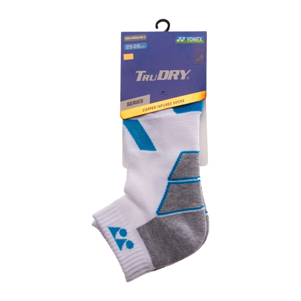 Ảnh sản phẩm Vớ Cầu Lông Yonex Socks SSSA 085101