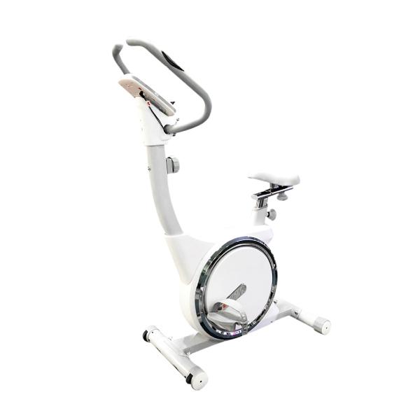 Ảnh sản phẩm Xe đạp tập ELIP Sider
