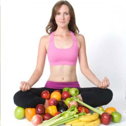 Tập Yoga Xong Có Nên Ăn Gì Không? Những Thực Phẩm Nên Ăn Trước Và Sau Khi Tập