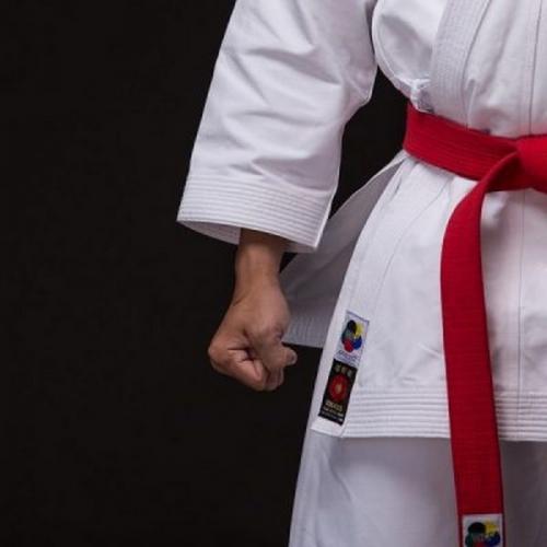 Cách thắt đai võ taekwondo chuẩn nhất cho các cấp bậc
