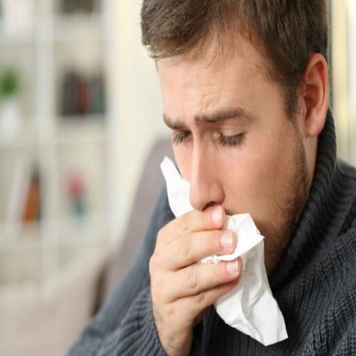 Bệnh lao phổi là gì? Thời gian ủ bệnh lao phổi là bao lâu?