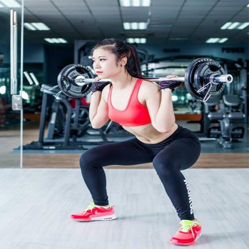 Tập Gym Đêm Ăn Gì Mang Lại Hiệu Quả Tốt Nhất? Tập Gym Có Nên Ăn Đêm Không?