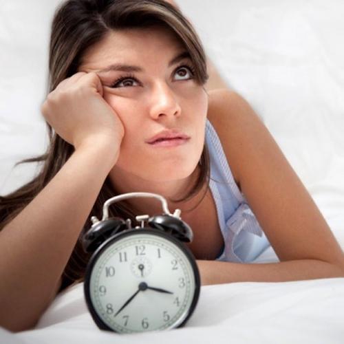 Bệnh mất ngủ mãn tính là gì? Điều trị tại nhà như thế nào?