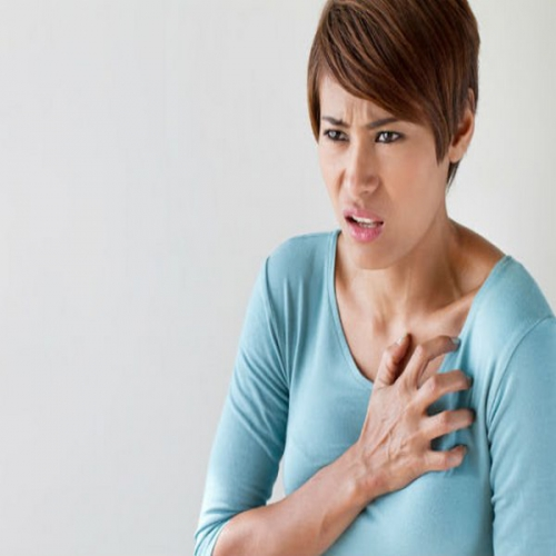 Dấu Hiệu Bệnh Tim Ở Phụ Nữ Để Chữa Trị Kịp Thời