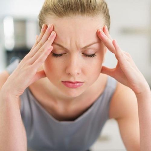 Tìm hiểu nguyên do tại sao mất ngủ suy nhược cơ thể?