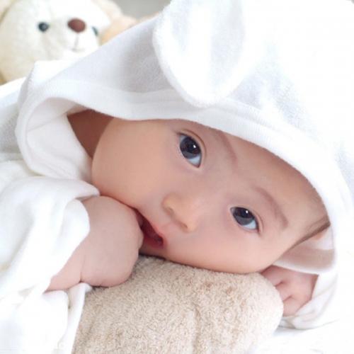 Bổ sung vitamin D cho trẻ sơ sinh như thế nào cho đúng?