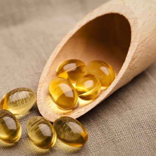Những cách làm đẹp bằng vitamin E bạn không nên bỏ qua