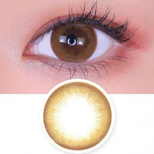 Kính giãn tròng, kính áp tròng và lens khác nhau như thế nào?