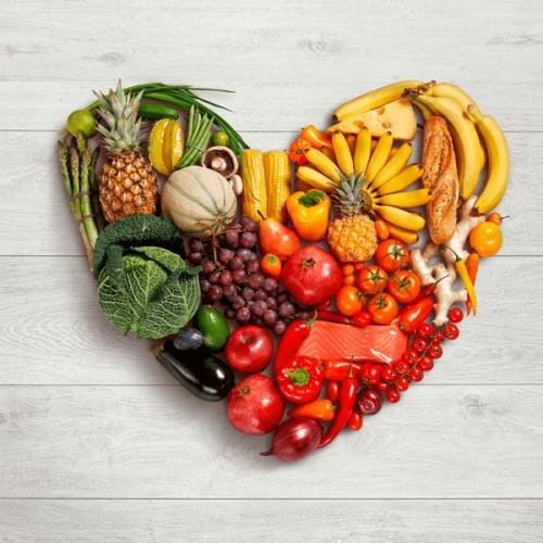 Chế độ ăn dash giảm cân là gì?